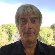 John L Nugent linkedin profile