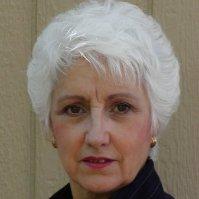 Mary Lou Chapman linkedin profile