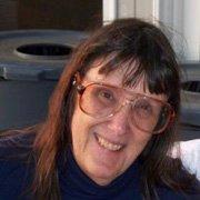 Kathleen Malley-Morrison