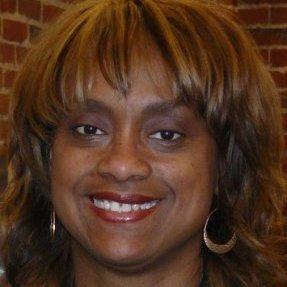 Wanda Taylor linkedin profile