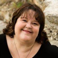 Angie Moore linkedin profile
