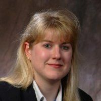 Amy M Brumfield CPA MBA CGMA linkedin profile