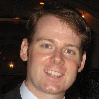 Patrick Doherty linkedin profile
