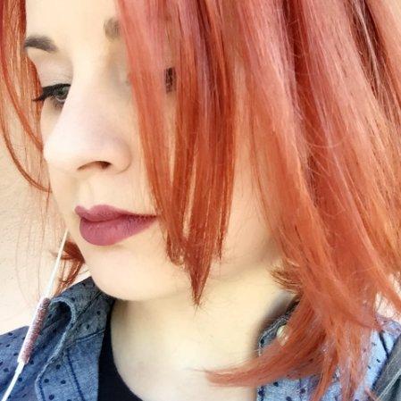 Shannon Marie Cole linkedin profile