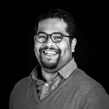 Edwin J. Ortiz linkedin profile