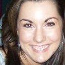 Lisa Jackson Bradford linkedin profile