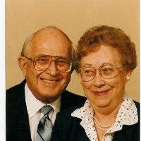 Clifford B. James linkedin profile