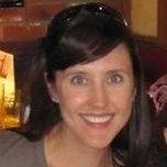 Amanda K. Laust Anderson linkedin profile