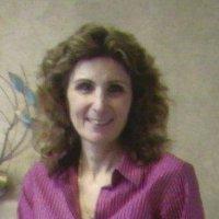 Barbara Pieroni