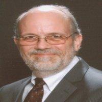 David H Burke linkedin profile