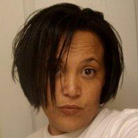 Allison M Spratt linkedin profile