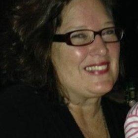 Tanya V. Anderson linkedin profile