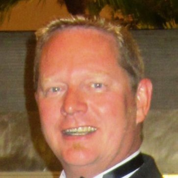 Bryan S Harris linkedin profile