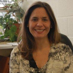 Karen Steele linkedin profile