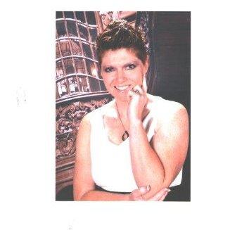 Mary Jerden - McNeill linkedin profile