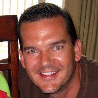 Michael Bozeman linkedin profile