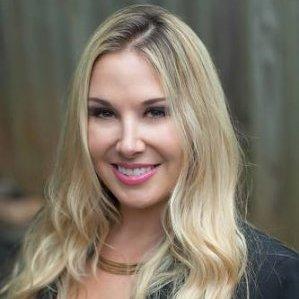 Amy Baggett linkedin profile