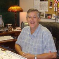 John H. Cook linkedin profile