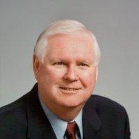 Arnold T Beck Jr., EA, JD, AIFA linkedin profile
