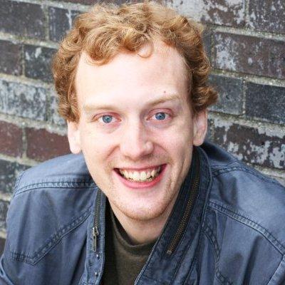 Christopher Sherwood Davis linkedin profile