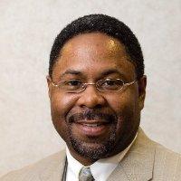 Ronald Coleman Jr linkedin profile
