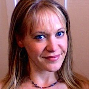 Dr. Marissa Robinson linkedin profile