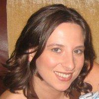 Kathy Monteleone