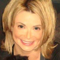 Gina Mary Chicaferro Davenport linkedin profile