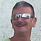 Brian Sequin