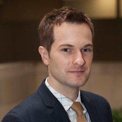 C. Christopher Davis linkedin profile
