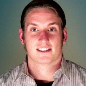 Ryan N Johnson linkedin profile