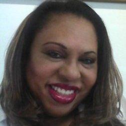 Kathy J. Lewis linkedin profile