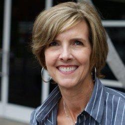 Barbara Sedgwick Brown linkedin profile