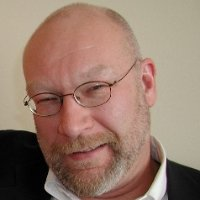 Joseph C Thomas linkedin profile