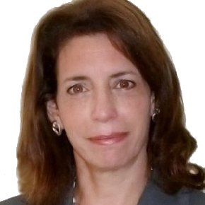 Vicki Gruber