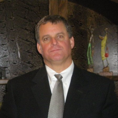 Jeffrey A Taylor - CPPM linkedin profile