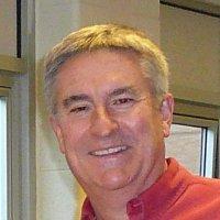 William J. Arnold linkedin profile