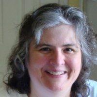Rhonda Ann Mason linkedin profile