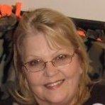 Beverly Burleigh