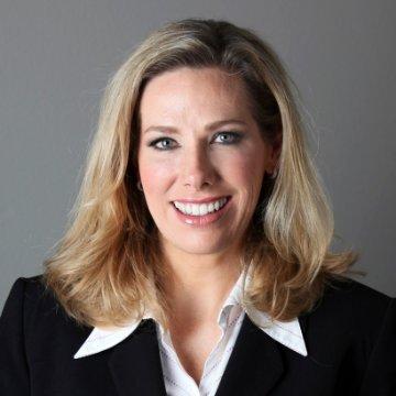 Phyllis Cole McKnight linkedin profile