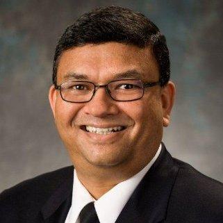 Prabhakar Rao