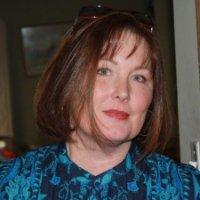 Patricia Conwell