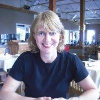 Barbara Carlson linkedin profile