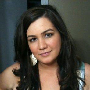 Emily Mills linkedin profile