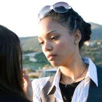 Sarah Elizabeth Jordan linkedin profile