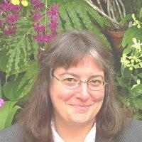 Linda Gaye Mason linkedin profile