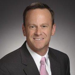 Jeff (J.D.) Smith linkedin profile