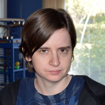 Amanda Dickinson linkedin profile