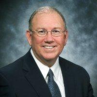 Rudy Ortiz , MBA, CGBP, CTC, linkedin profile