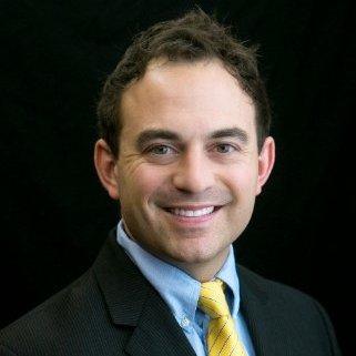 Richard Kelly Stierwalt, CPA linkedin profile